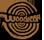 Woodecor - Chuyên cung cấp các sản phẩm decor cao cấp từ gỗ