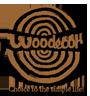 Woodecor – Chuyên cung cấp các sản phẩm decor cao cấp từ gỗ